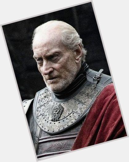 Tywin Lannister marriage 4.jpg