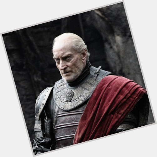 Tywin Lannister new pic 1.jpg