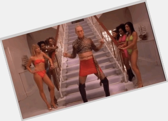 Tywin Lannister new pic 5.jpg