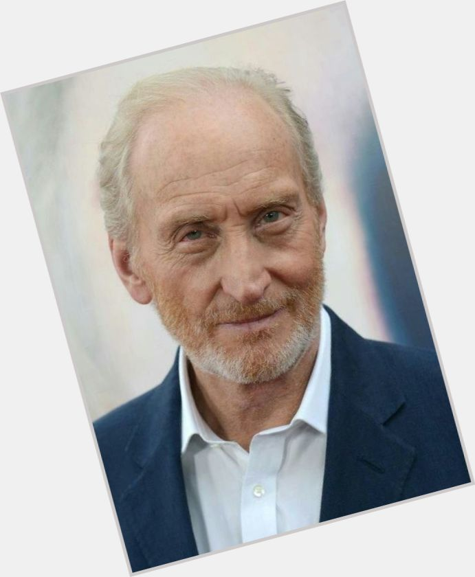 Tywin Lannister new pic 9.jpg