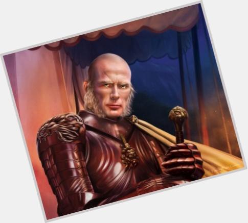 Tywin Lannister sexy 0.jpg