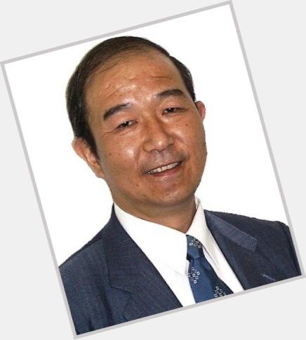 takashi matsuyama grudge 4.jpg
