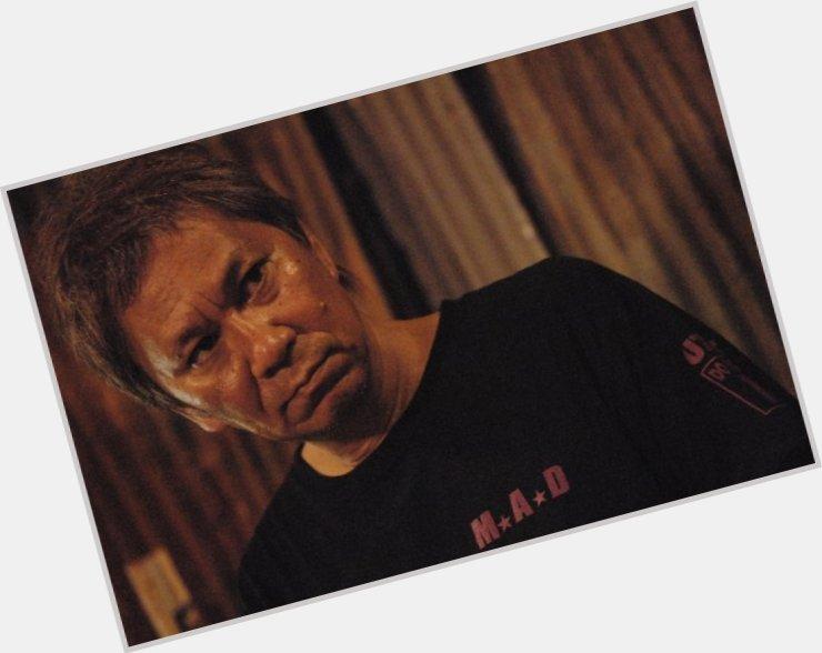 takashi miike audition 8.jpg