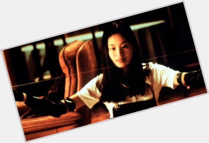 takashi miike ichi the killer 4.jpg