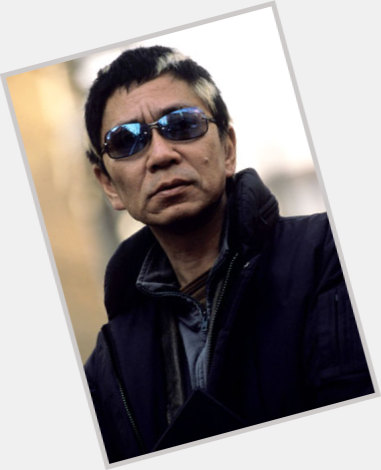 Takashi Miike birthday 2015
