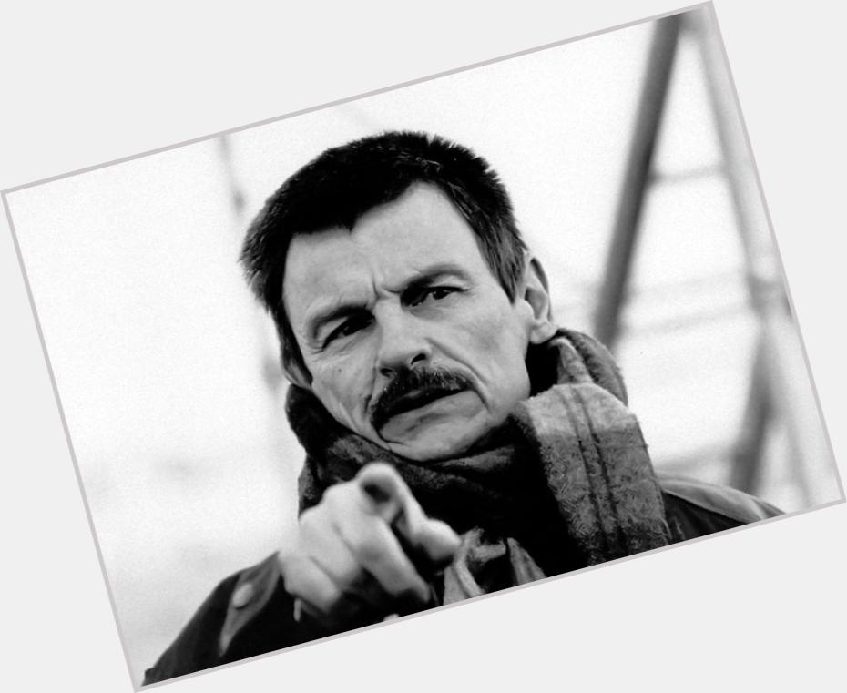 Andrei Tarkovsky birthday 2015