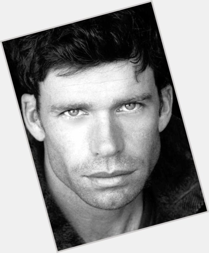 "<a href=""/hot-men/taylor-sheridan/is-he-related-jon-cryer-ron-perlman-married"">Taylor Sheridan</a>"