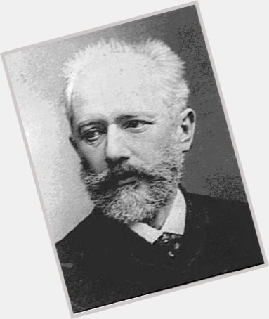 tchaikovsky opera 0.jpg