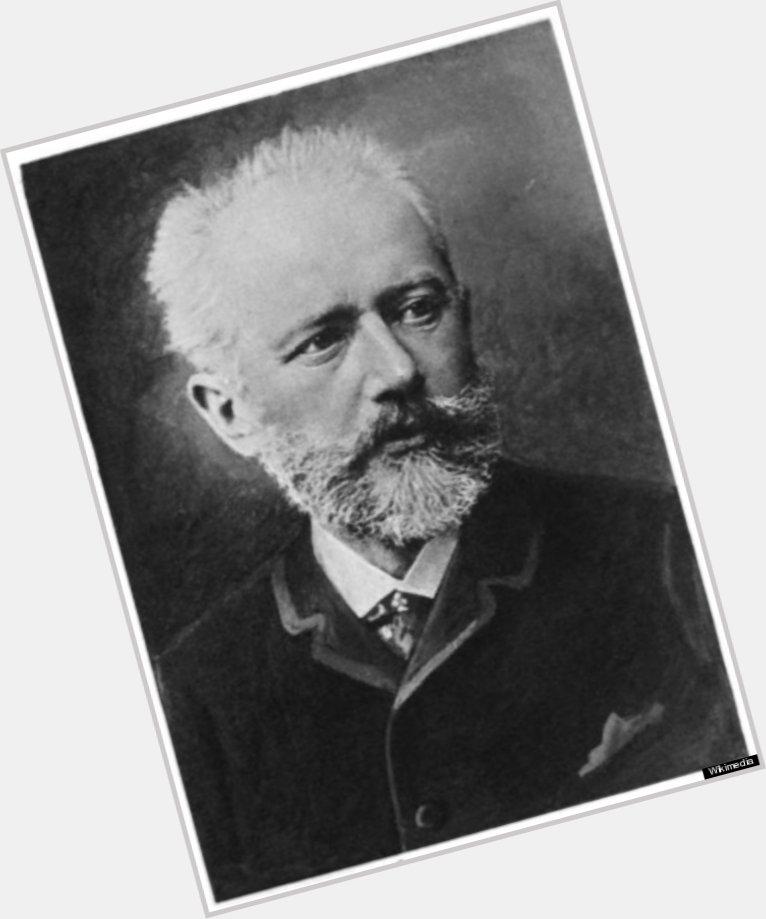 tchaikovsky opera 4.jpg