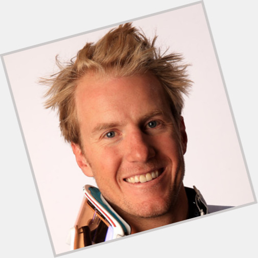 ted ligety new hairstyles 11.jpg