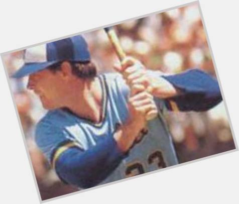 ted simmons mariners 2