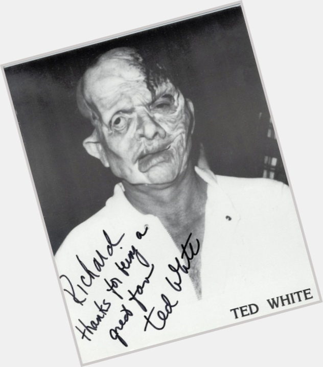 "<a href=""/hot-men/ted-white/is-he-cruz-where-glove-society-williams-real"">Ted White</a> Average body,  grey hair & hairstyles"