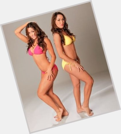 Http://fanpagepress.net/m/T/the Bella Twins And John Cena 11