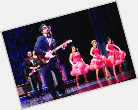"""<a href=""""/hot-men/the-buddy-holly-story/is-he-netflix-accurate-where-playing-what-about"""">The Buddy Holly Story</a>"""