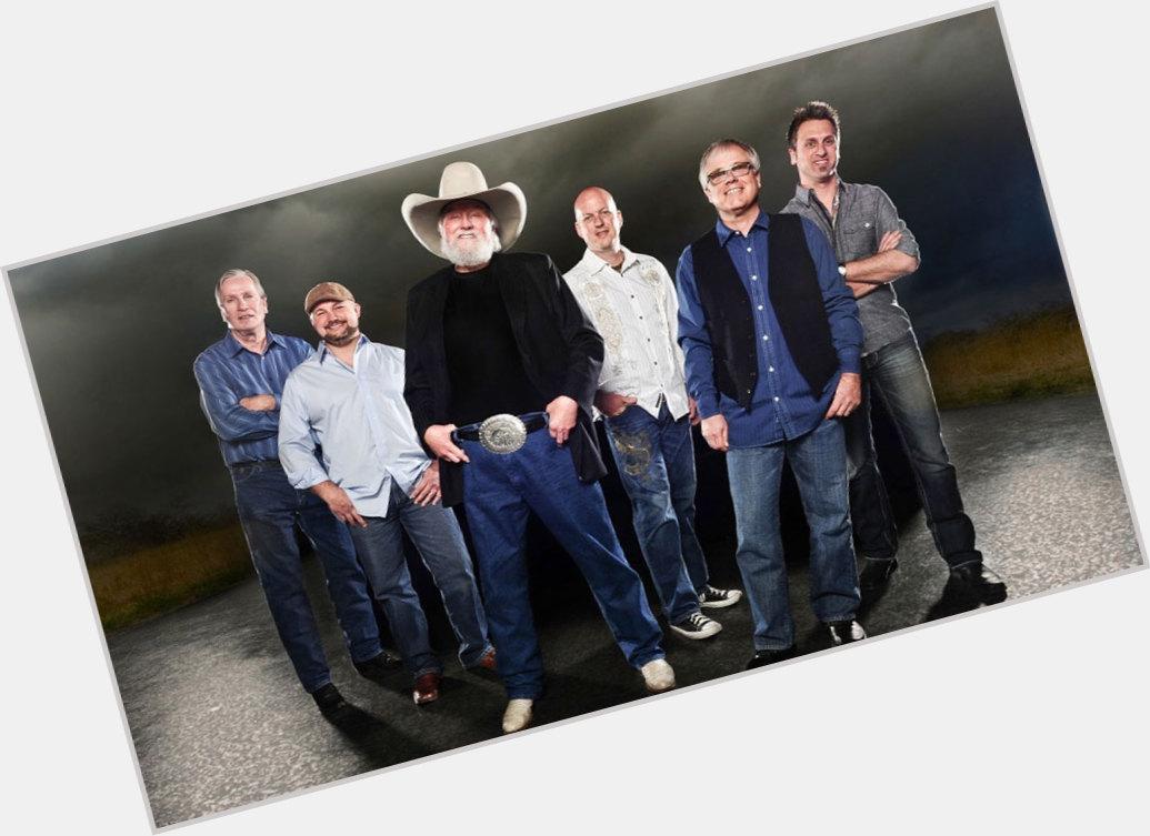 the charlie daniels band a decade of hits 9.jpg