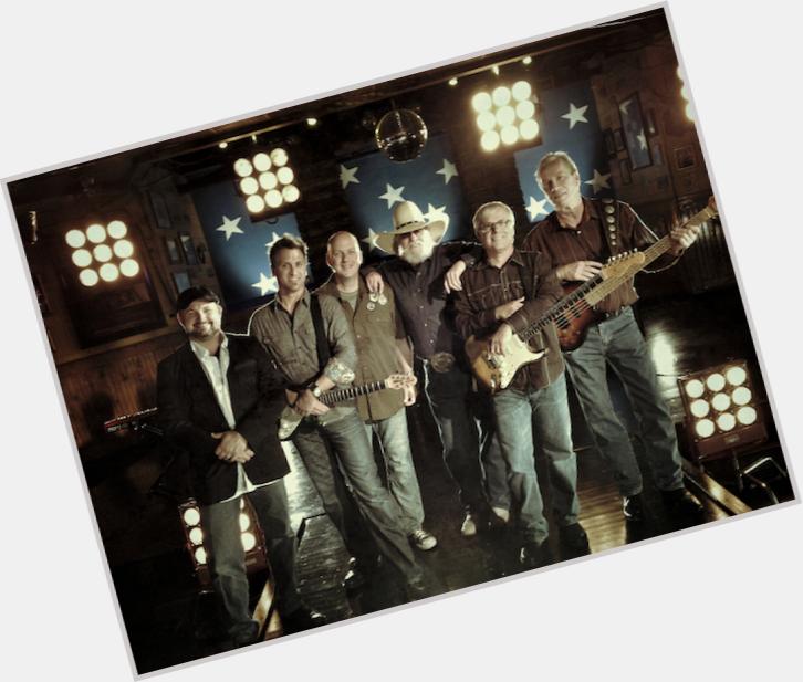 the charlie daniels band album 3.jpg