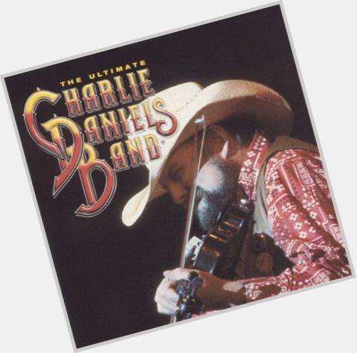 the charlie daniels band logo 6.jpg