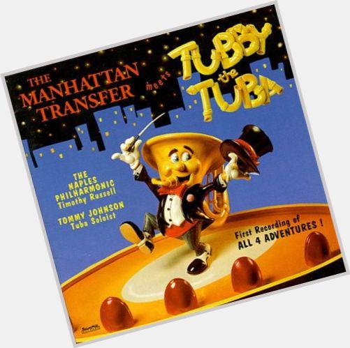 "<a href=""/hot-men/the-manhattan-transfer/is-he-what-thrill-gone-cat-high-mp3"">The Manhattan Transfer</a>"