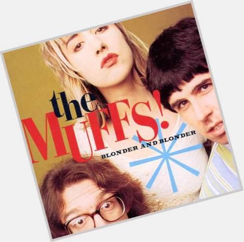 the muffs album 11.jpg