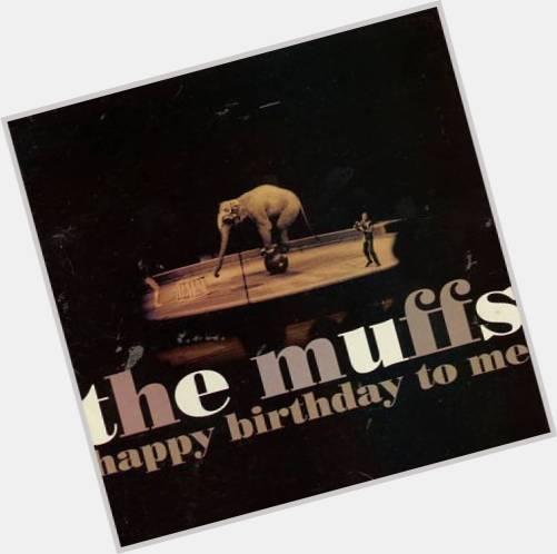 the muffs sad tomorrow 4.jpg