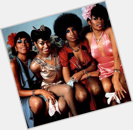 the pointer sisters new hairstyles 1.jpg