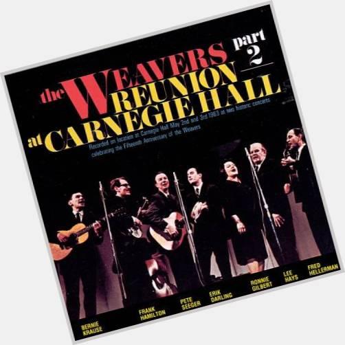 the weavers at carnegie hall 6.jpg