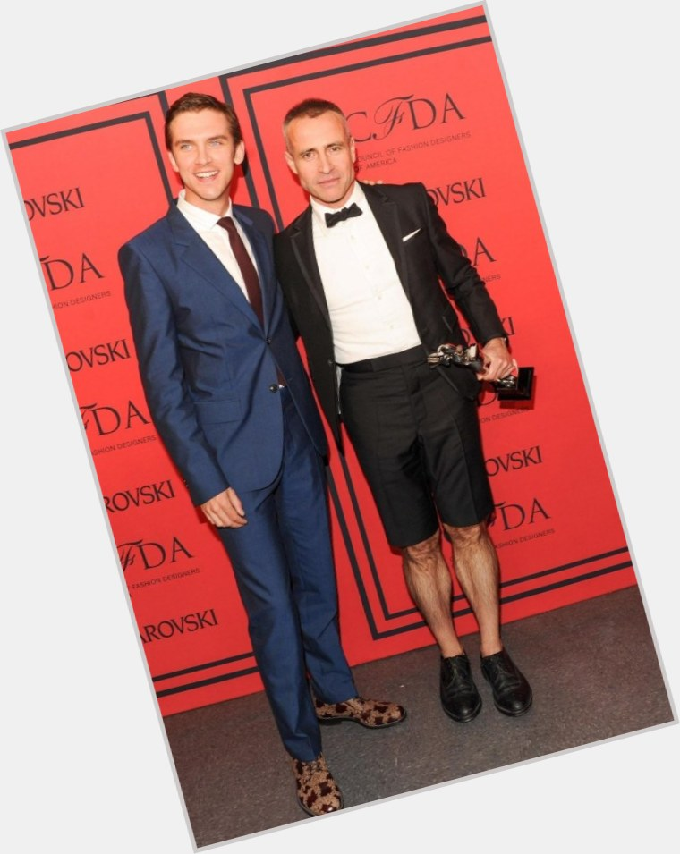 """<a href=""""/hot-men/thom-browne/is-he-married-black-why-so-expensive-where"""">Thom Browne</a>"""