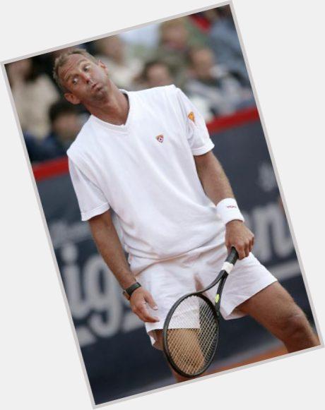 thomas muster racquet 9.jpg