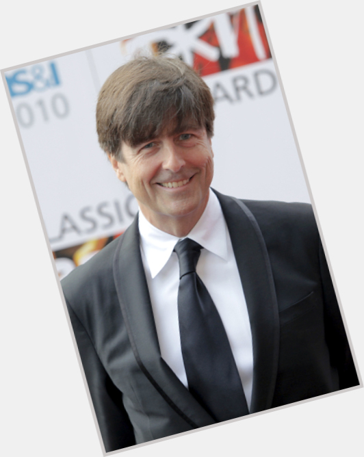 Thomas Newman birthday 2015