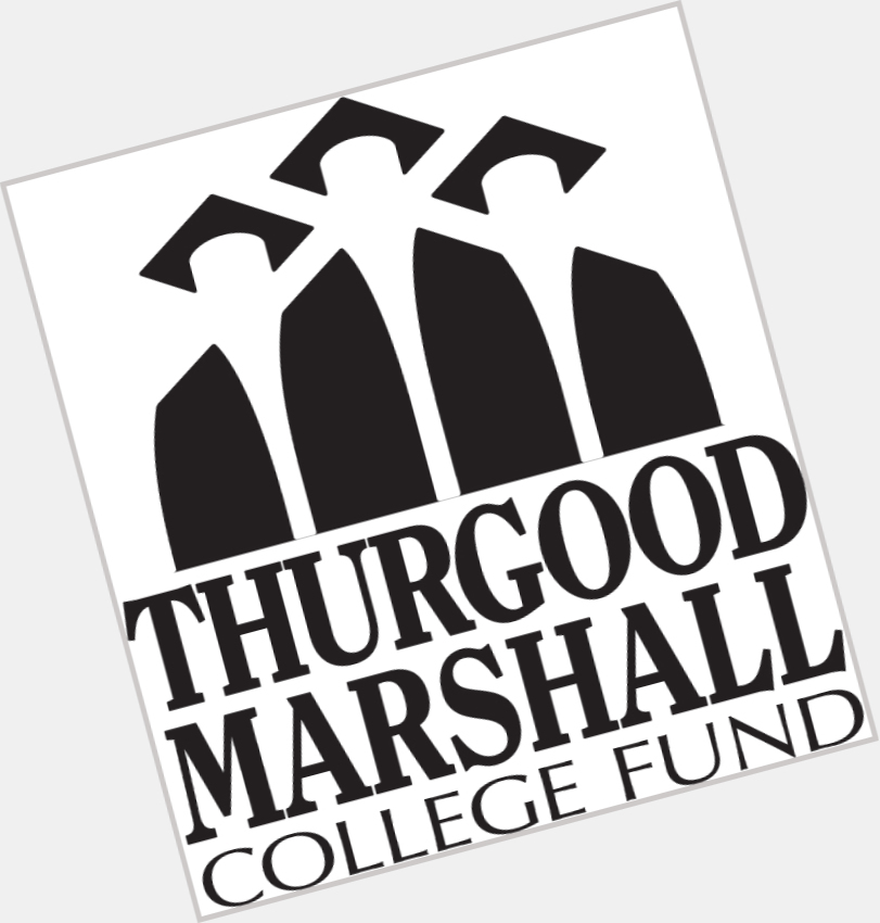 "<a href=""/hot-men/thurgood-marshall/is-he-still-alive-black-jr-good-law"">Thurgood Marshall</a>"