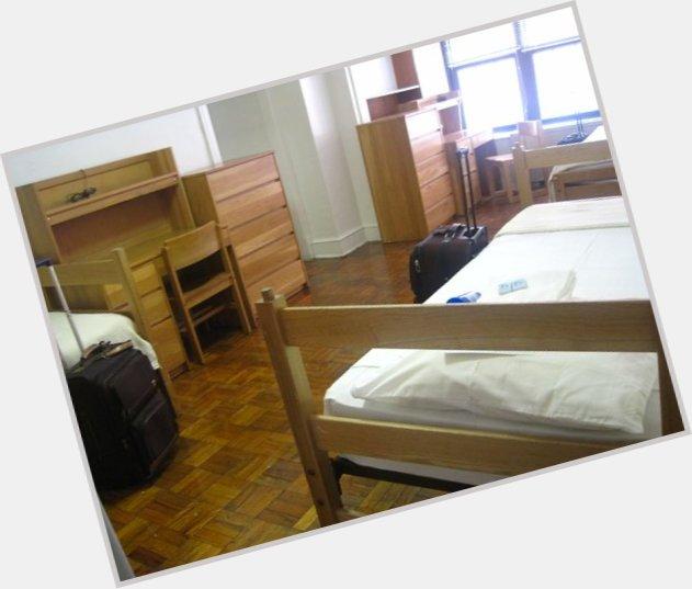 thurston hall room 1.jpg