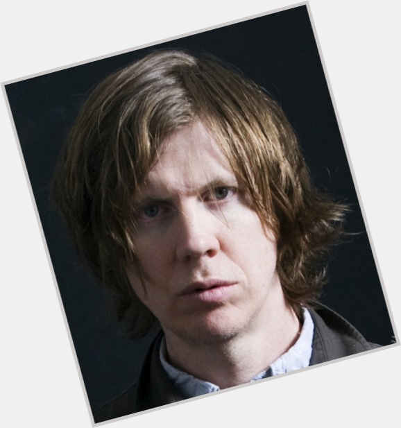 Thurston Moore birthday 2015