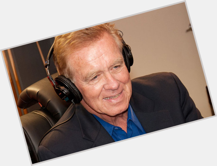 "<a href=""/hot-men/tim-mccarver/is-he-married-retiring-idiot-hall-fame-sick"">Tim Mccarver</a> Athletic body,  light brown hair & hairstyles"