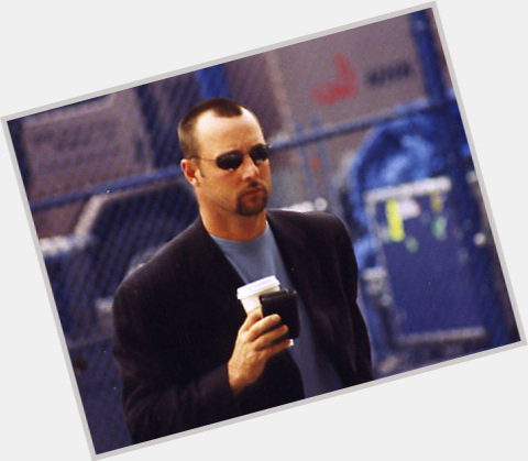 """<a href=""""/hot-men/tim-wakefield/is-he-still-playing-baseball-hall-famer-retired"""">Tim Wakefield</a>"""