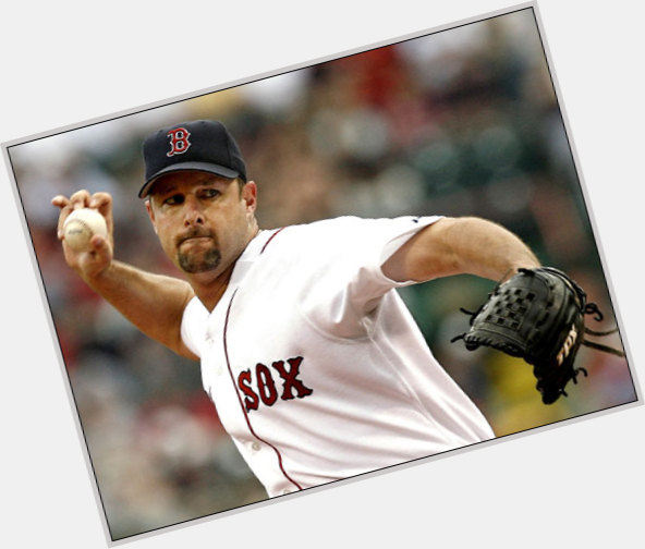 Tim Wakefield birthday 2015
