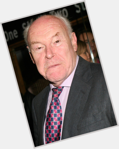 timothy west and prunella scales 7.jpg