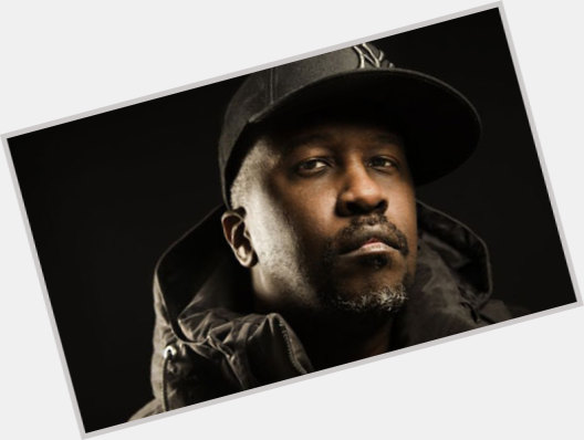 "<a href=""/hot-men/todd-terry/is-he-much-worth-its-over-love-lyrics"">Todd Terry</a>"
