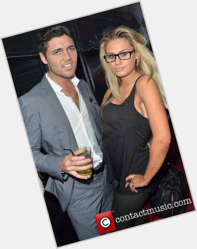tom pearce and lauren goodger 0.jpg