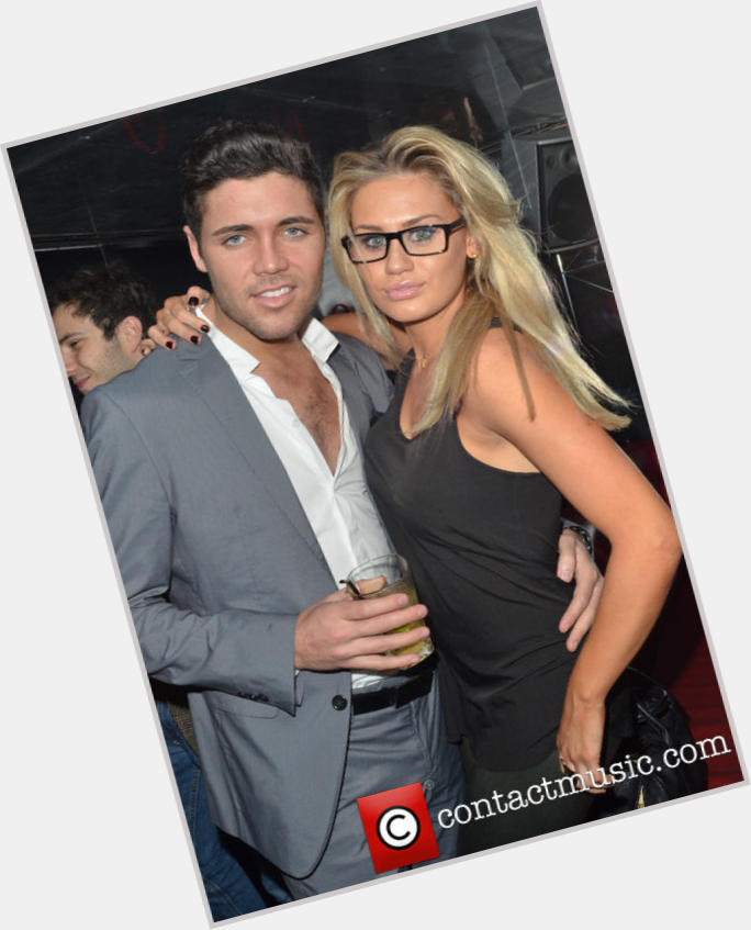 tom pearce and lucy mecklenburgh 1.jpg