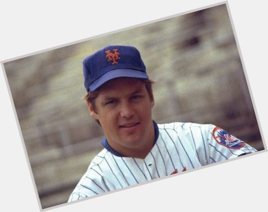 Tom Seaver birthday 2015