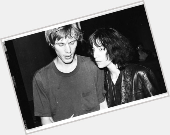 "<a href=""/hot-men/tom-verlaine/is-he-tall-god"">Tom Verlaine</a>  blonde hair & hairstyles"