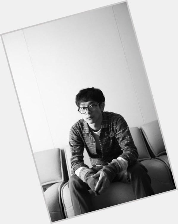 tomokazu miura 5.jpg