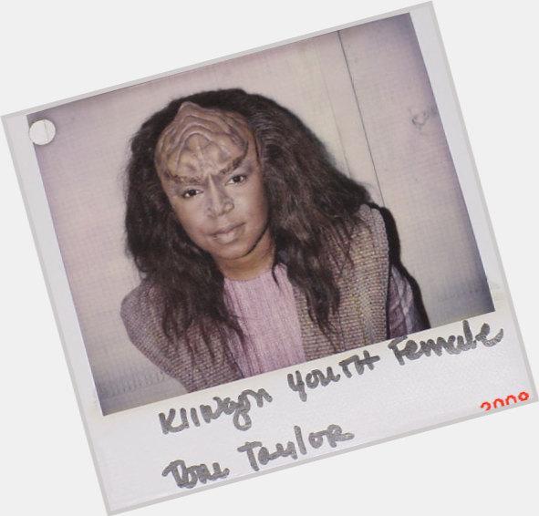 Toni Taylor