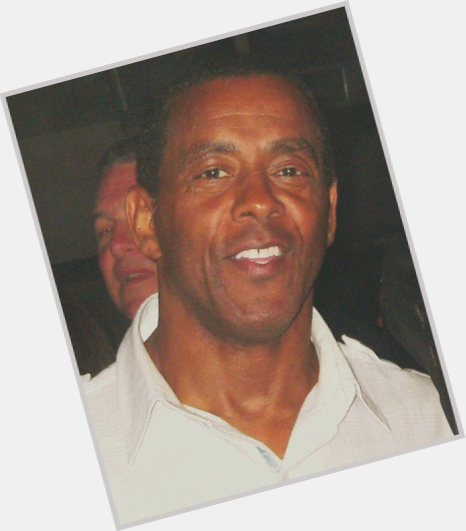 Tony Dorsett birthday 2015