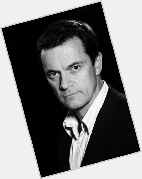"""<a href=""""/hot-men/tony-gardner/is-he-married-related-colin-firth-anthony-holby"""">Tony Gardner</a>"""