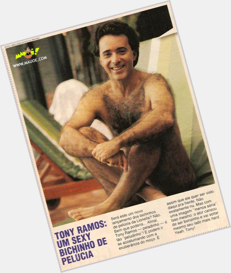"<a href=""/hot-men/tony-ramos/is-he-tall"">Tony Ramos</a>  dark brown hair & hairstyles"