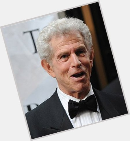 """<a href=""""/hot-men/tony-roberts/is-he-married-comedian-when-birthday-tall-robbins"""">Tony Roberts</a> Average body,  grey hair & hairstyles"""