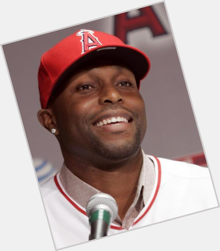 Torii Hunter birthday 2015