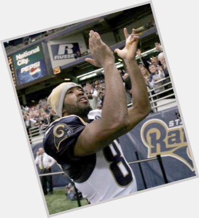 torry holt new hairstyles 7.jpg