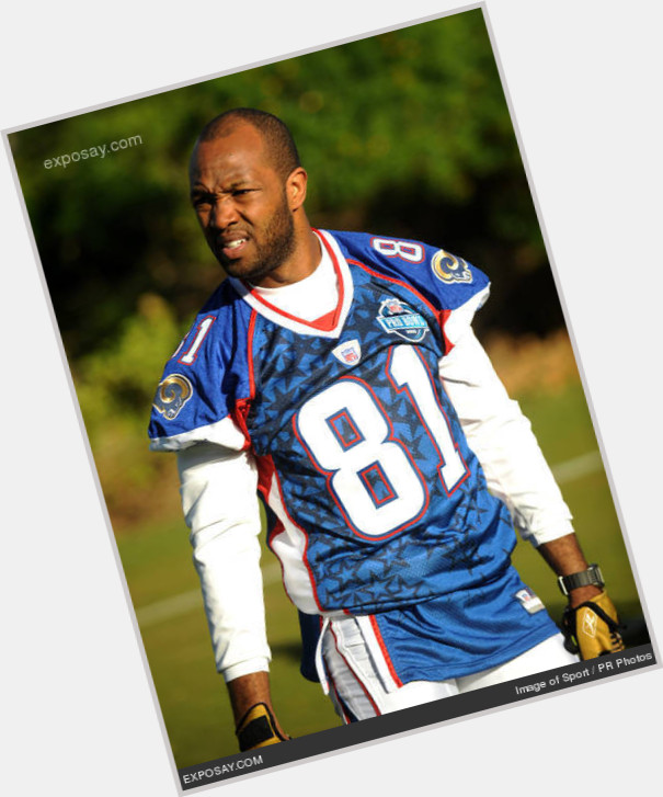 torry holt patriots 9.jpg